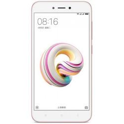 Xiaomi Redmi 5A - Double Sim - 16Go, 2Go RAM - Rose