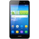 Huawei Y6 - Double SIM - Noir