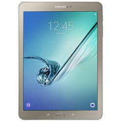 Samsung T819 Galaxy TAB S2 - 9.7'' - 4G/LTE - 32Go, 3Go - Or