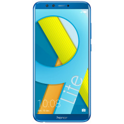 Honor 9 Lite - Double Sim - 32 Go, 3 Go RAM - Bleu