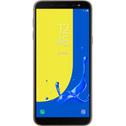 Samsung J600FN/DS Galaxy J6 Double Sim Or