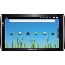 Tablette Arnova 10 G2 - Écran de 10.1'' - Mémoire de 8Go - Android 2.3 - Wifi - Noir (Reconditionné Grade A)