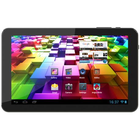 Tablette Arnova 90 G3 - Écran de 9'' - Mémoire de 4Go - Android 4.1 - Wifi - Noir (Reconditionné Grade A)