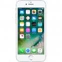 Iphone 7 Plus 256Go Argent - RelifeMobile Grade A+
