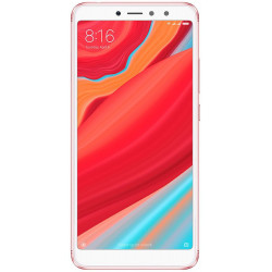 Xiaomi Redmi S2 - Double Sim - 32Go, 3Go RAM - Rose