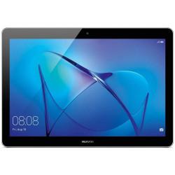 Huawei MediaPad T3 10 - 9.6'' - Wifi - 16Go, 2Go RAM - Gris
