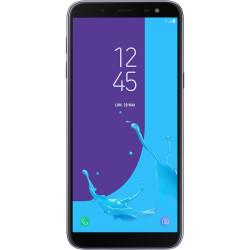 Samsung Galaxy J6 Lavande