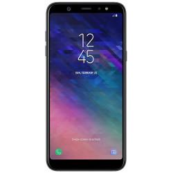 Samsung A600FN Galaxy A6 - 32Go, 3Go RAM - Noir