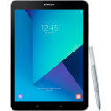 Samsung T825 Galaxy Tab S3 - 9.7'' - 4G-LTE / Wifi - 32Go, 4Go RAM - Argent