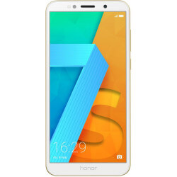 Huawei Honor 7S - Double Sim - 16 Go, 2 Go RAM - Or