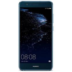 Huawei P10 Lite Double Sim Bleu Saphir