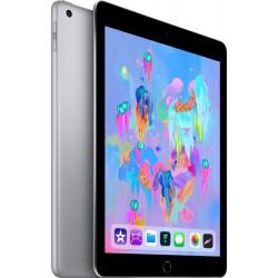 iPad 9.7 (2017) 32Go Wifi - Gris Sidéral