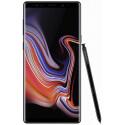 Samsung N960F/DS Galaxy Note 9 - 512 Go, 8Go RAM - Noir