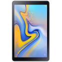 Samsung Galaxy Tab A - 10.5'' - 4G-LTE / Wifi - 32Go, 3Go RAM - Gris