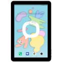 Konrow K-Tab 1003 - Tablette Android 8.1 - Ecran 10'' - 16Go - 4G/LTE - Noir