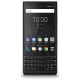 Blackberry KEY2 64Go, 6Go RAM - Noir