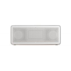 Xiaomi Mi Bluetooth Speaker Basic 2 - Enceinte Portable - Blanc