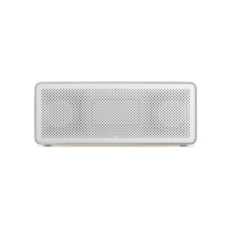 Enceinte Bluetooth Xiaomi Mi Basic 2 - Blanc