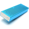 Xiaomi Mi Bluetooth Speaker - Enceinte Portable - Bleu