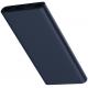 Xiaomi Mi Power Bank 2S - 10000mAh - 2 Posts USB - Noir