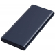 Xiaomi Mi Power Bank 2S - 10000mAh - 2 Posts USB - Noir