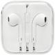 Apple MD827 Écouteur d'Origine Pour Iphone (Jack 3.5) - Blanc