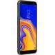 Samsung J415FN/DS Galaxy J4 PLUS 32 Go, 2Go RAM - Double Sim - Noir