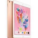 iPad 9.7 (2018 - 6e Génération) 32Go - 4G/LTE - Or