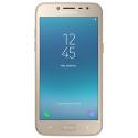 Samsung Galaxy J2 - Double Sim - Or