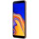 Samsung J415FN/DS Galaxy J4 PLUS - 32 Go, 2Go RAM - Double Sim - Or