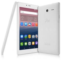 Alcatel 8063 Pixi 4 - 7'' - Wifi - 8Go - Blanc