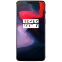 OnePlus 6 - Double Sim -  128Go, 8Go RAM - Noir