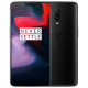 OnePlus 6 (A6003) - Double Sim - 128Go, 8Go RAM - Noir