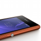 Sony D2212 Xperia E3 - Double Sim - Cuivre