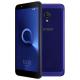 Alcatel 5009D 1C - Double Sim - Bleu