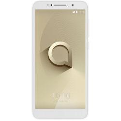 Alcatel 5009D 1C - Double Sim - Or