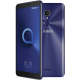 Alcatel 5026D 3C - Double Sim - Bleu