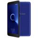 Alcatel 1 5033D - Double Sim - Bleu Métallique