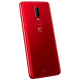 OnePlus 6 (A6003) - Double Sim -  128Go, 8Go RAM - Rouge