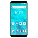 Konrow Sky Lite - Smartphone Android - 4G - Écran 5.45'' - Double Sim - 16Go, 1Go RAM - Noir