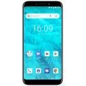 Konrow Sky Lite - Android 8.1 - 4G - Écran 5.45'' - Double Sim - 16Go, 1Go RAM - Bleu