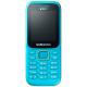 Samsung B310E Double Sim Bleu
