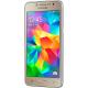 Samsung G532F/DS Galaxy Grand Prime Plus Double Sim - Or