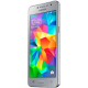 Samsung G532F/DS Galaxy Grand Prime Plus Double Sim - Argent
