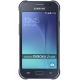 Samsung J111F/DS Galaxy J1 Ace Double Sim LTE Noir (Version NON Garantie*)