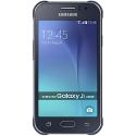 Samsung Galaxy J1 Ace Double Sim LTE Noir