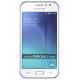 Samsung J111F/DS Galaxy J1 Ace Double Sim LTE Blanc (Version NON Garantie*)