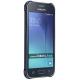 Samsung J111F/DS Galaxy J1 Ace Double Sim LTE Noir