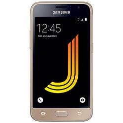 Samsung J120H/DS Galaxy J1 (2016) Double Sim Or