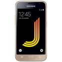 Samsung J120H/DS Galaxy J1 (2016) Double Sim Or